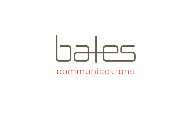 Bates Communication Communications Consulting
