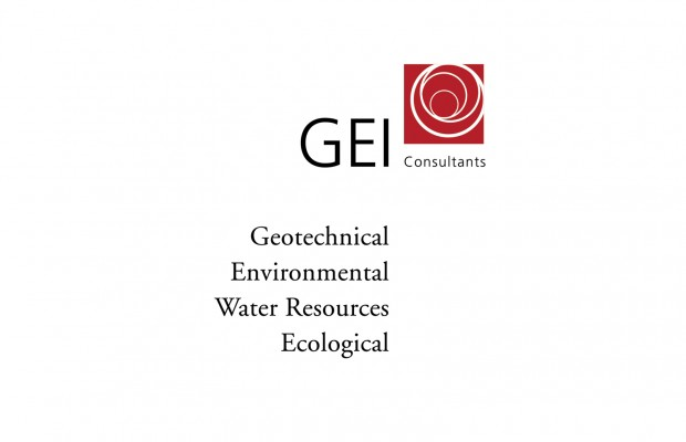 GEI Consultants Inc. Geotechnical Engineers