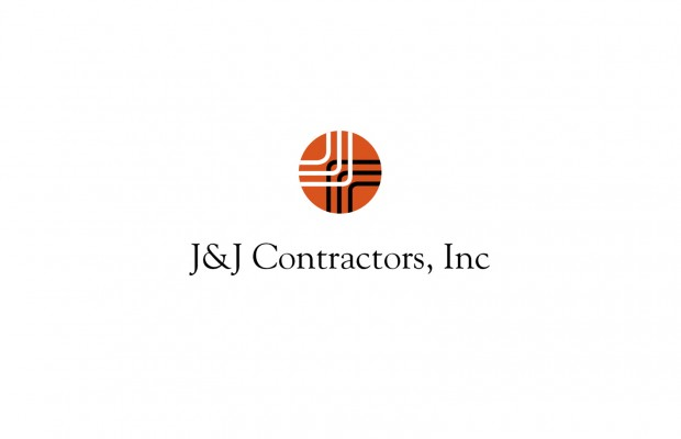 J&J Contractors Construction Management