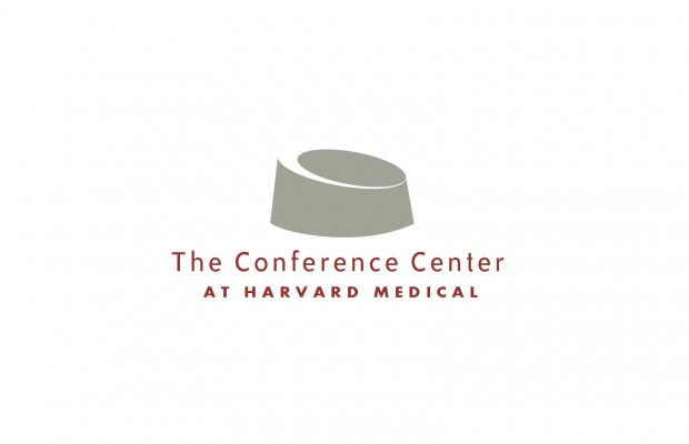 Harvard Medical School Higher Education