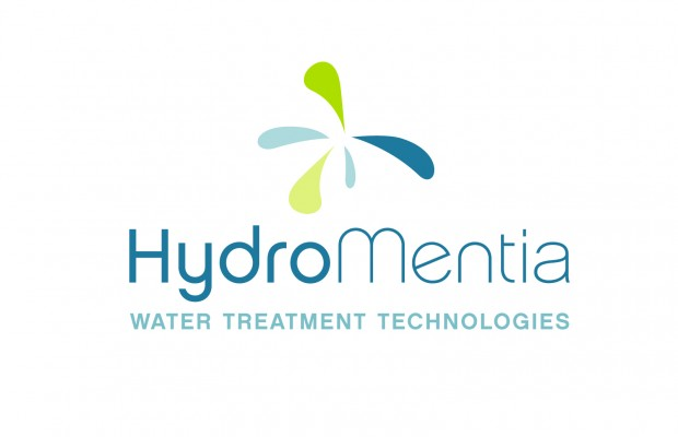 HydroMentia Research