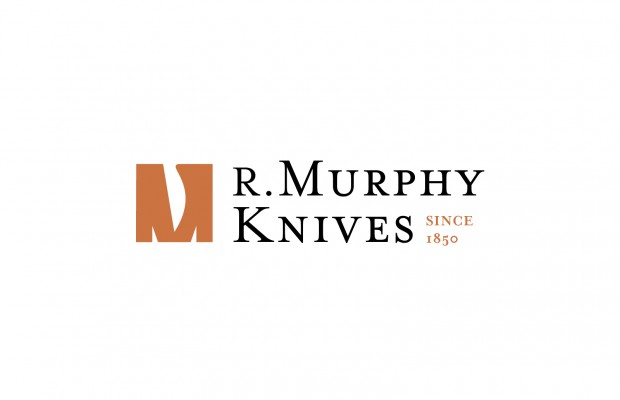 R. Murphy Knives Manufacturing